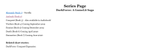 Series Page Image