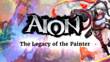 Aion 7.0 European Launch