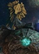 Astellia Online CBT2 thumbnail