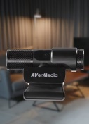 AverMedia Cam 313 thumbnail