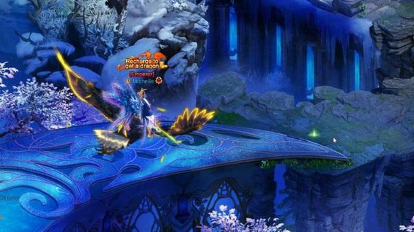 Dragon Awaken launch news image