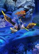 Dragon Awaken launch news