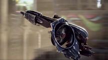 Drone Strike Force beta