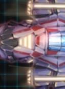 Gemini Station Preview thumbnail