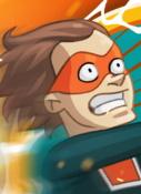 Hero Zero Speed Server thumbnail