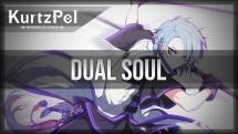 KurtzPel Dual Soul Karma