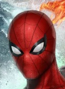 Marvel Future Fight Spider-Man Far From Home