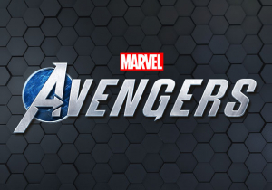 Marvel's Avengers Game Profile Image