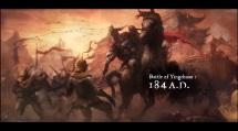 RTK - The Legend of Cao Cao Tactics hits PC
