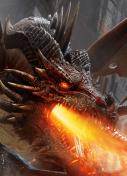 Rangers of Oblivion Summer Carnival thumbnail