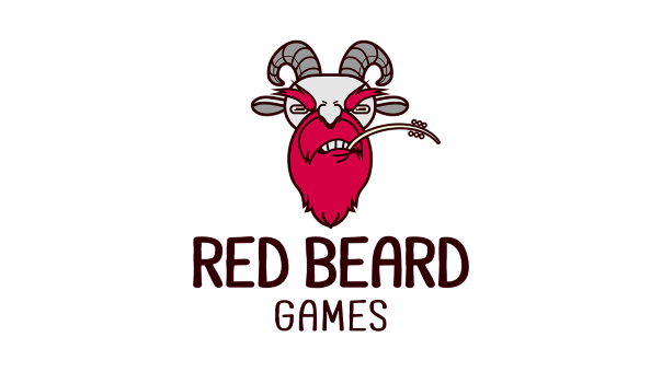 Red Beard Games