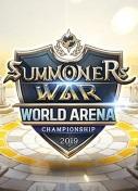 Summoners War 2019 Championship news thumbnail