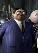 The Addams Family mobile game thumbnail