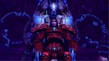 Valfaris Gameplay Trailer Thumbnail