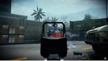 Warface Battle Pass Season 2
