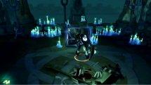 Albion Online - Percival Trailer Update