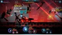 Dark Sword 2 launch thumbnail