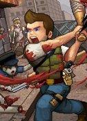 Fury Survivor Guild Update thumbnail