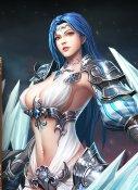 League of Angels III launch thumbnail