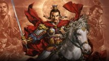 Legend of Cao Cao Tactics news