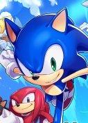 Monster Super League x Sonic Collaboration thumbnail