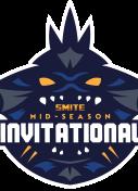 Smite Mid-Season 2019 thumbnail