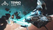 Warframe TennoCon 2019 news