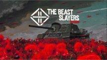 World of Tanks Homefront Teaser