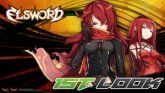 Elsword Updated First Look