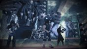 Korn in AQ3D