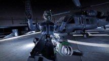 Espire 1 VR Operative Video Thumbnail
