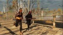 H1Z1 Battle Royale - Outland Expansion