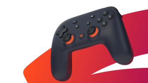 Stadia Connect Gamescom 2019