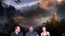 ArcheAge: Unchained - Developer Livestream