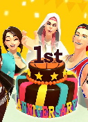 3on3 FreeStyle Celebrates One Year on the Xbox One