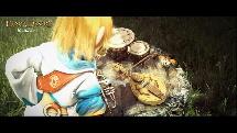 Black Desert for Xbox One_ 'SHAI' Talent Trailer
