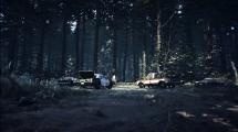 Blair Witch Insanity Trailer Gamescom 2019 Thumbnail