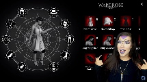 COVENS Mobile Game of Witchcraft