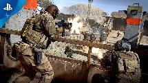 Call of Duty Gamescom thumbnail