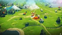Cat Quest II Gamescom Trailer Thumbnail