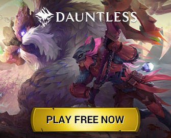 Dauntless_Hotbox New September