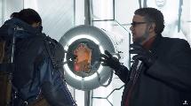 Death Stranding – Gamescom 2019 Deadman Character Spotlight thumbnail