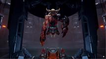 Doom Eternal Doom Hunter Reveal Trailer Thumbnail