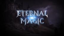 Eternal Magic Official Trailer Thumbnail