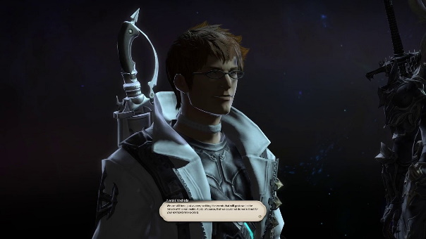FFXIV 5.08 Patch Notes