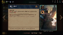 Gwent Patch 3.2 Discussion