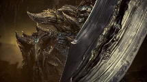 Monster Hunter World_ Iceborne - Old Everwyrm Trailer thumbnail