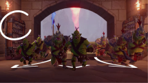 Orcs Must Die Announce Trailer Thumbnail