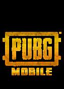 PUBG MOBILE x Gameworks thumbnail