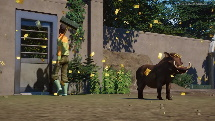 Planet Zoo Gamescom Scenario Reveal thumbnail